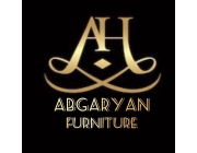 AH Furniture