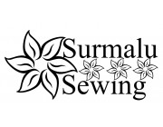 Surmalu Sewing