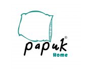 PAPUK Home