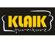 KLAIK furniture
