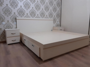HSH Furniture 02
