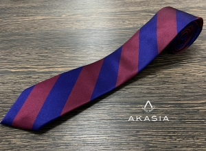 Akasia Neckties N001