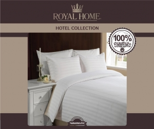 Royal Home Ivory
