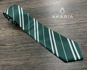 Akasia Neckties N003
