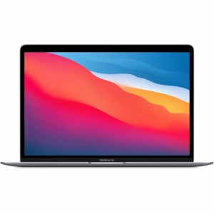 Apple Macbook Pro 13.0/M1 chip with 8-core CPU and 7-core GPU/512GB SSD/ (MYD92) Space Grey