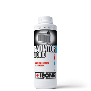 Անտիֆրիզ - IPONE RADIATOR LIQUID - 1L