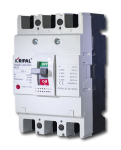 Kripal Electric UKM30-250S-125