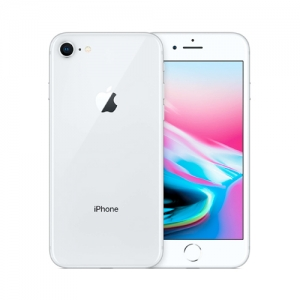 Apple iPhone 8 256GB (Silver)