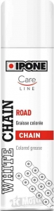 Շղթայի յուղ - IPONE WHITE CHAIN ROAD - 250ml