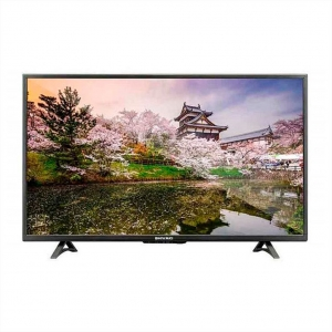 SHIVAKI 43SF90G SMART