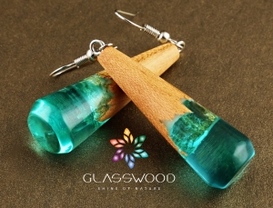 Glasswood A005