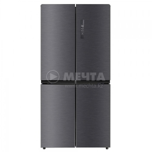 MIDEA HQ627WEN(BST)
