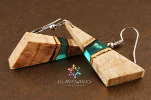 Glasswood A008