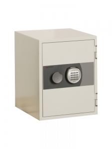 Fireproof fire safe PK-45