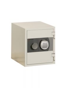 Fireproof fire safe PK-44
