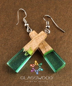 Glasswood A004