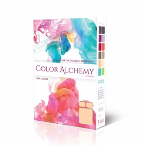 Սավան Unison Color Alchemy