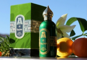Attar Collection Al Rayhan 100ml.