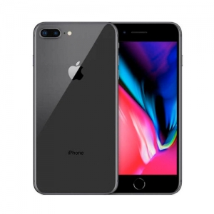 Apple iPhone 8 Plus 256GB (Space Grey)