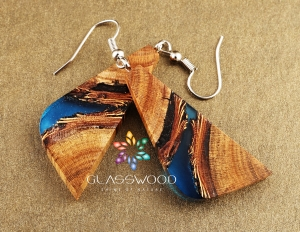 Glasswood A006
