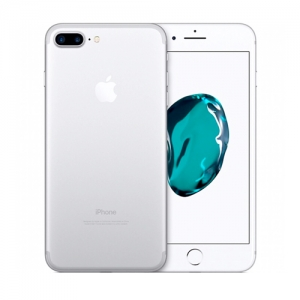 Apple iPhone 7 Plus 32GB (Silver)