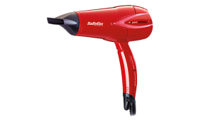 BABYLISS   D302RE