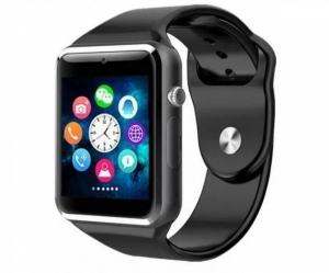 X-WORLD Smart Watch A1
