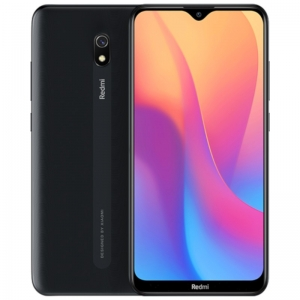 Xiaomi Redmi 8A 3/32GB Black