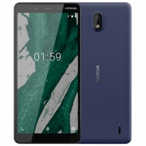 NOKIA 1 Plus (Blue)