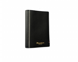 Phantom Passport Cover
