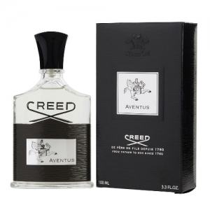 CREED AVENTUS (LUXE COPY)