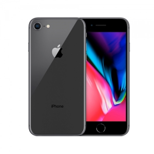 Apple iPhone 8 256GB (Space Gray)