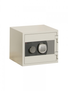 Fireproof fire safe PK-43