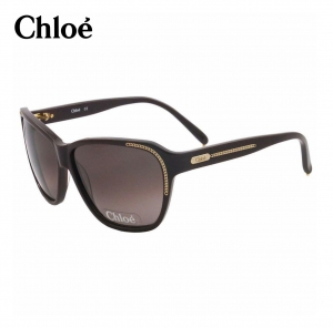 Chloe 2209-CO4-60MM