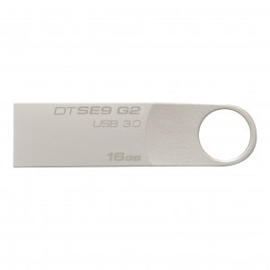 16GB/KINGSTON TECHNOLOGY DataTraveler SE9 G2
