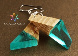 Glasswood A003