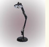 Table Lamp-5W-B-4000K