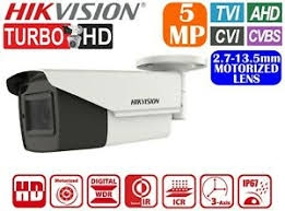 HIKVISION DS-2CE16H0T-IT3ZF