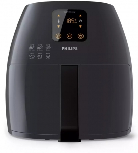 PHILIPS HD9241/40 XL